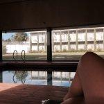 Photo of Hotel Rural Quinta da Cruz