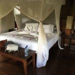 Naya Gawana Resort & Spa Foto