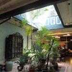 Photo of Sun Yat Sen Museum