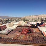 Photo of Cappadocia Cave Suites