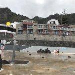 Photo de Aqua Natura Madeira Hotel
