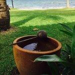 Photo de Chen Sea Resort & Spa Phu Quoc