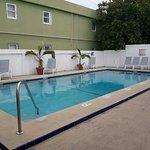 Foto de Southwinds Motel