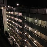 Photo of Hotel Resorpia Atami
