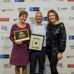 Prinsys tour is very proud to have just won the visitor experience award at the Hawkes Bay touri