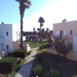 Photo of Summer Village Hotel