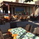ภาพถ่ายของ Acropoli Bar