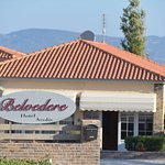Zdjęcie Belvedere Hotel