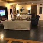 Foto de Caravel Hotel