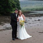 Photo de Erskine Bridge Hotel
