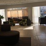 Foto de Atlanta Marriott Northwest at Galleria