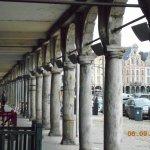 Photo de Grand Place