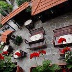 Foto de Family Hotel Varosha 2003