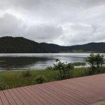 Foto de Potatso National Park