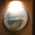 Photo of Acquapazza