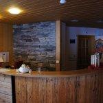 Photo of Hotel Restaurant Schutzen