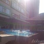 Banana Inn Hotel & Spa Foto