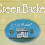 Photo de Green Basket