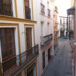 Foto de Petit Palace Marqués Santa Ana
