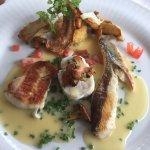 Photo of Restaurant Rudolf Mathis