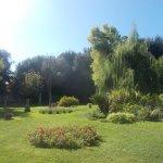 Parco di Villa Adele (1)