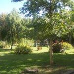 Parco di Villa Adele (3)