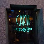 Photo de Catch 35 Seafood Restaurant