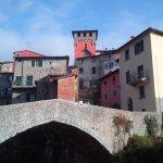 Photo of Ristorante La Torre