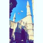 Photo of Selimiye Mosque