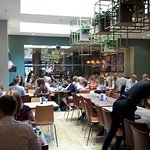 Photo of Carluccios - St Christophers Place
