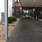 صورة فوتوغرافية لـ H+ Hotel Bochum