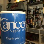 Cancer Support Group Menorca - Support Us