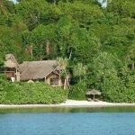 Foto Fundu Lagoon