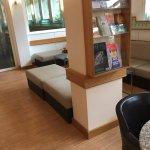 Photo of Hotel Welcome Inn