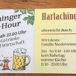 Photo of Harlachinger Einkehr