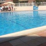 Photo of Club Scala Nuova