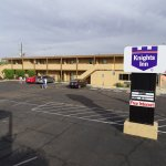 Photo of Knights Inn Page AZ