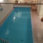 Parkhotel Graz Foto