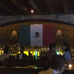 Photo de Hacienda-Mexican Bar and Grill