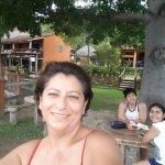 Photo of Hotelito Rincon de la Ceiba