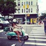 Harlem의 사진