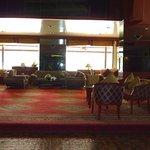 Photo of Khon Kaen Hotel