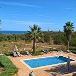 Photo de Hotel Cal Naudi