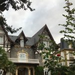 Hotel Villa Soro Foto
