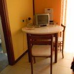 Photo of Serena Majestic Hotel Residence