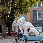 Photo of Le Pain Quotidien - Oud Zuid