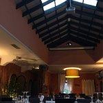 Photo of Villa Vecchia 1865 Ristorante Pizzeria VILLASANTA