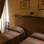 Photo of Bed and Breakfast Napoli Plebiscito
