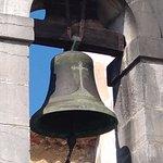 Otra campana