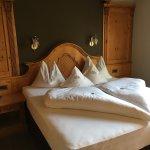 Foto de Hotel Viertlerhof